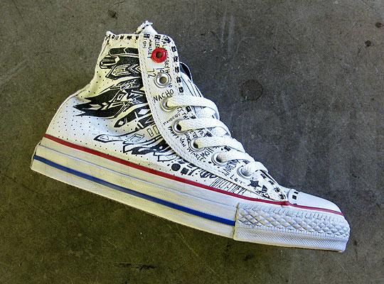 Converse-vena-cava-chuck-taylor-hi-1