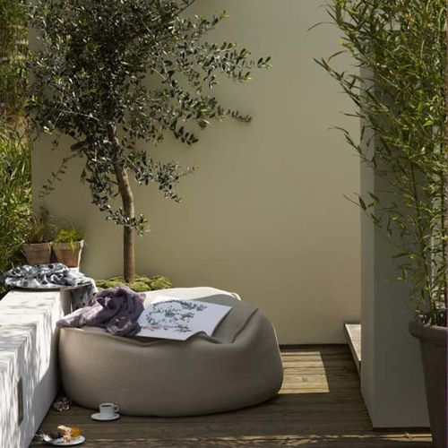Living Etc_Outdoor-decorating-ideas-1