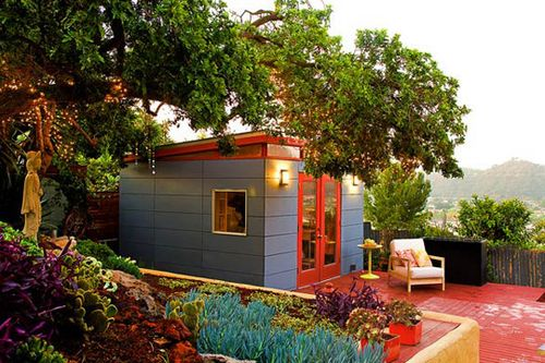 Apt Therapy_Garden Shed 3509sheds1