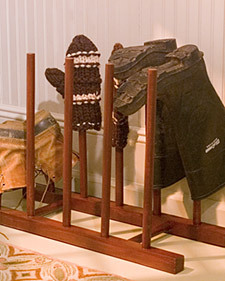 Boot_rack_martha_stewart