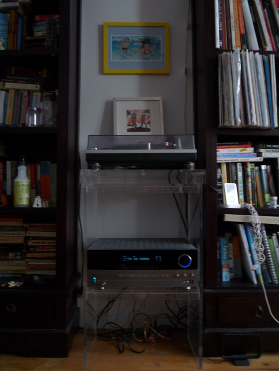 New_stereo_storage