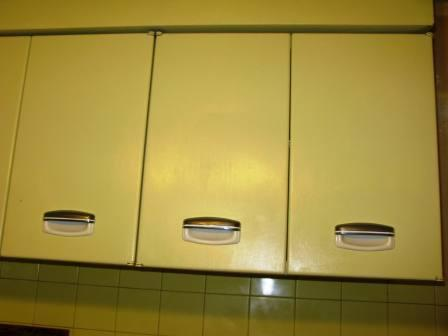 Kitchen_cabinets_002